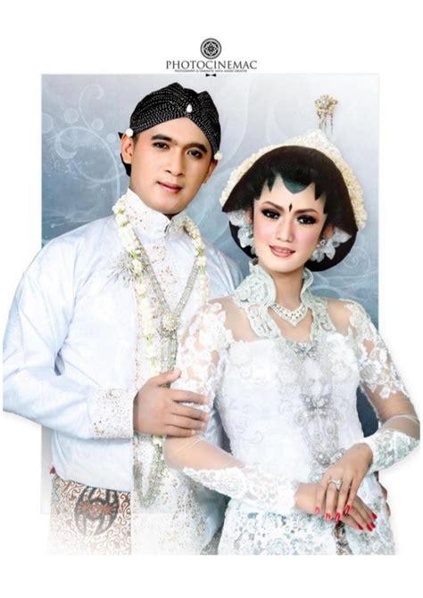 Harga Rias Pengantin Jogja rias pengantin jogja rias pengantin terbaik di jogja