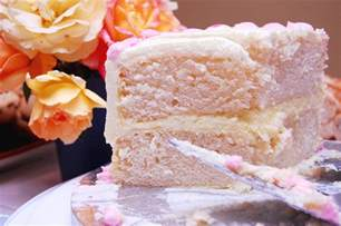 top wedding cake flavors of 2014 and simple cake decorating ideas