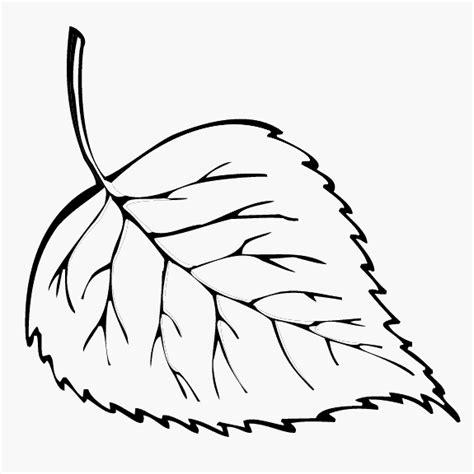 Fensterdeko Herbst Blätter by Ausmalbilder Fallende Bl 228 Tter Die Beste Idee Zum