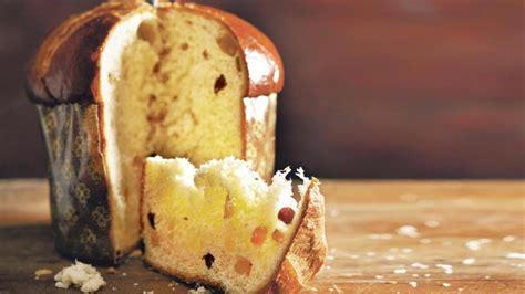 kuchen welt panettone prada verkauft jetzt auch edlen kuchen welt