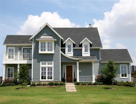 exterior house painting services exterior painting in sterling mi 360 painting