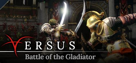 quiz gladiator film versus battle of the gladiator on steam