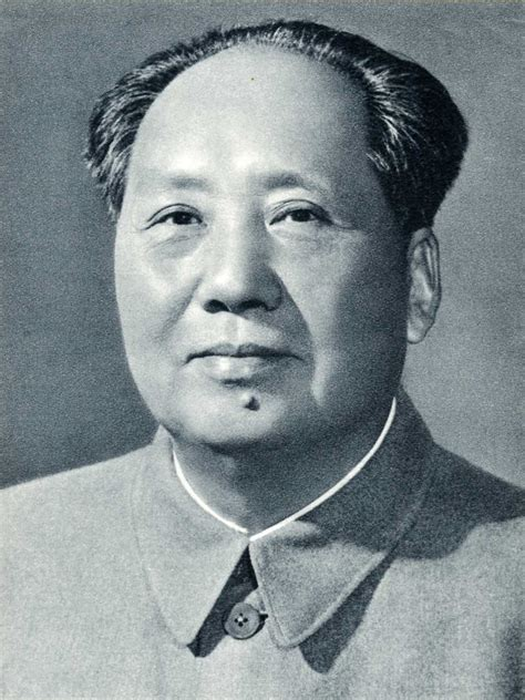 mao mao the mao zedong alchetron the free social encyclopedia