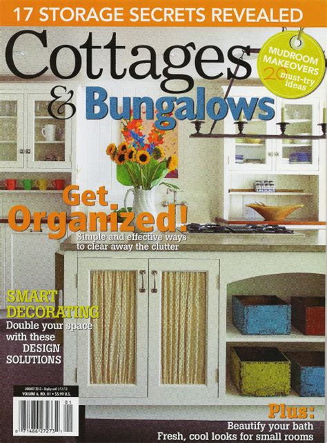 iheart organizing iheart a cottages bungalows feature