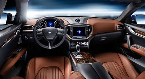 maserati price interior 2018 maserati ghibli release date and price 2018 car reviews