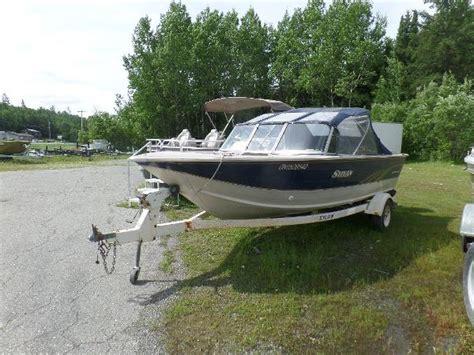 sylvan aluminum fish boats for sale boats - Sylvan Boats Aluminum