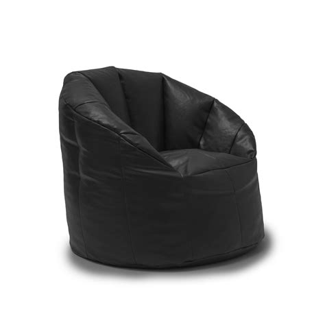 cool bean bags picture 9 of 35 cool bean bags inspirational furniture