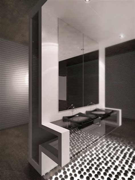 Kohler Bathrooms Designs by Bathroom Design Contest For Kohler And Viega On Behance