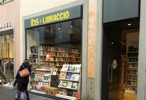 libreria a bergamo libreria ibs libraccio bergamo