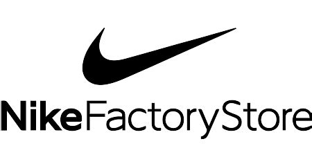 producer of athletic shoes apparel and accessories logo nike outlet outlet collection at niagara mall