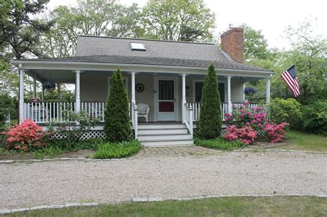 chatham vacation rental home in cape cod ma 02659 6 mile