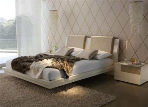 Italian Bedroom Design Italian Interior Design Bedroom 11