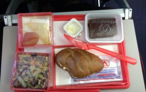 best airline reviews atlasglobal customer reviews skytrax