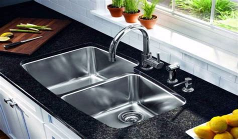 porcelain vs stainless steel sink stainless steel sink vs porcelain sink what s the