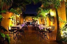 Patio On Guerra by 1000 Images About Mcallen Tx On