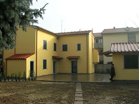 casa famiglia roma casa famiglia guasti 187 caritas diocesana di prato