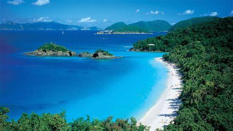 virgin islands vacation u s virgin islands vacations 2017 explore cheap vacation