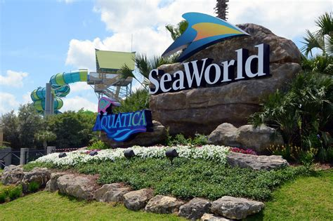 park san antonio the thrills aquatica san antonio releases park hours and more as they gear up