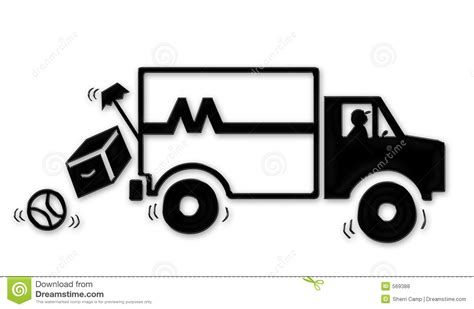 moving clipart moving trucks clipart png and cliparts for free