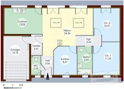 Faire Ses Plan De Maison 3526 by Faire Ses Plan De Maison Cheap Charmant Site Pour
