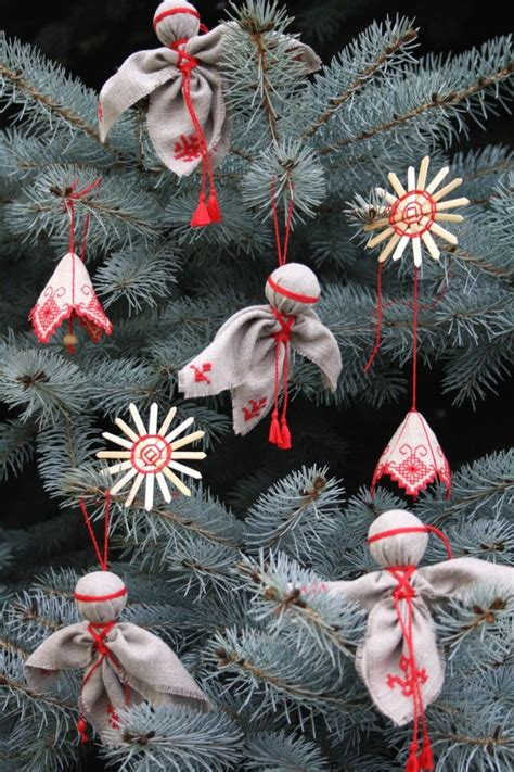 ukrainian christmas decorations 1044 best about ukraine images on ukraine country ukraine and traditional