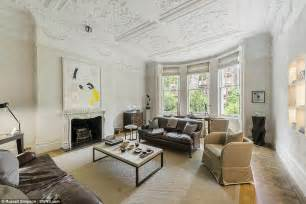 Award Winning Open Floor Plans is this the grandest one bed flat in britain chelsea