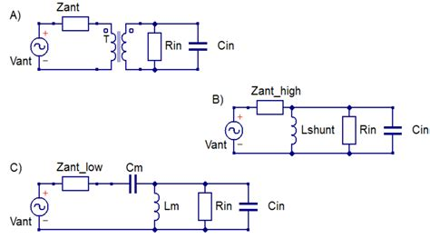 calculate inductance lc circuit of inductor in lc tank circuit 28 images ppt parallel lc resonant circuit powerpoint