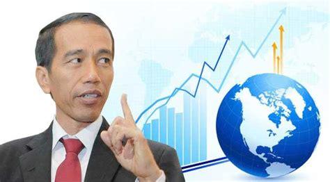 Ekonomi Indonesia konsolidasi politik nasional untuk hadapi ancaman krisis