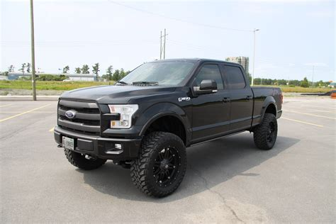 ford lariat 2015 new 2015 lariat ford f150 forum community of ford