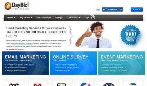 best email blast software best 25 email blast software ideas on