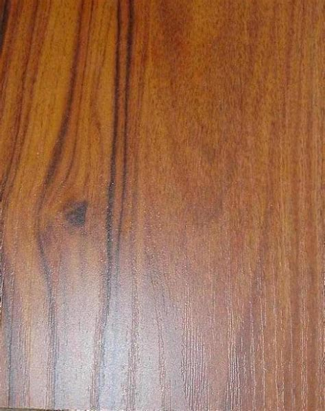 Laminate Flooring Patterns Comlaminate Flooring Pattern Crowdbuild For