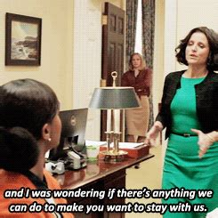 convince julia louis dreyfus gif   find amp share on giphy