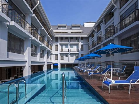 agoda penang best price on the royale bintang penang hotel in penang
