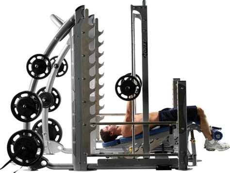 bench press safety tips the o jays training and tes on pinterest