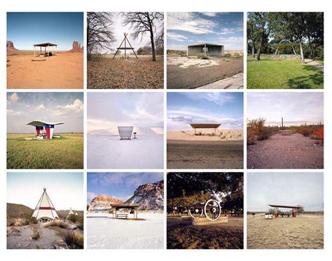 vanishing texas vanishing texas documenting forgotten a photographer s quest to document america s vanishing