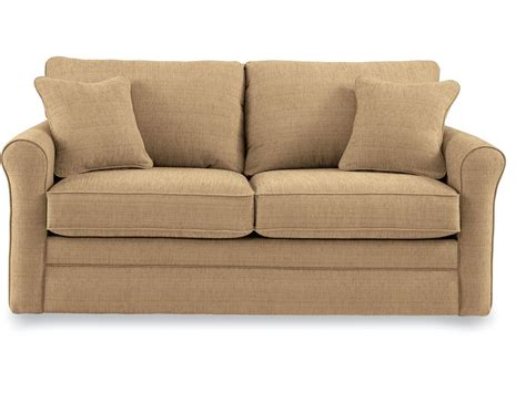 Lazy Boy Upholstery by Lazy Boy Sleeper Sofa Lazy Boy Sleeper Sofa Home Furniture Design 418 Supreme Comfort Sleeper