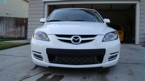 mazda 3 grill light skyspeed s profile in ceres ca cardomain com