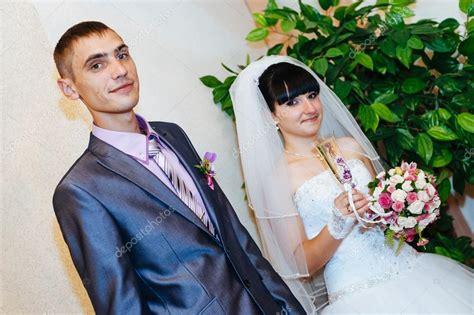 bureau de mariage c 233 r 233 monie de mariage bureau d enregistrement un
