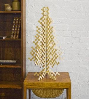 buro tree fab mums 187 modern eco friendly trees