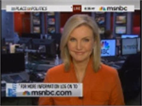 msnbc female anchor fired page hopkins fired from fox