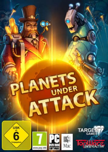 road attack download free games for pc planets under attack download free full game speed new