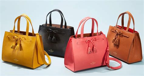 kate spade bags on sale trendbags 2017 kate spade is having a 75 off sale right now