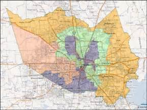 map records of harris county harris votes harris county clerk s office election division