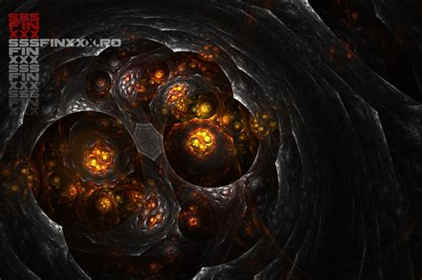 lava l you can buy 3652 lava distortion by andreipavel on deviantart