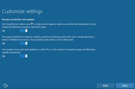 install windows 10 on external hard drive how to install windows on an external drive pcworld