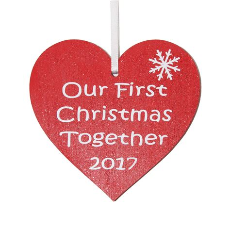our first christmas together wlrtradio com