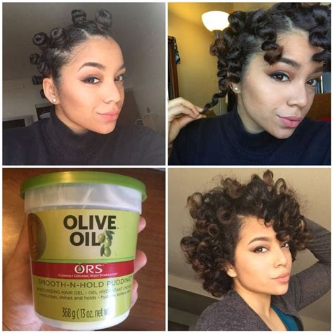 bantu knots on natural hair 1000 images about natural hair bantu knot out on
