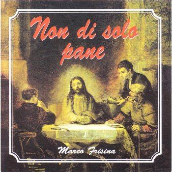 la vera gioia testo cantico d isaia testo marco frisina coro della diocesi