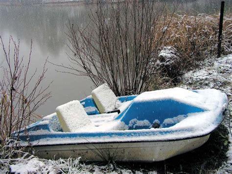 snow boat yacht club zermatt 17 best images about yacht club on pinterest super