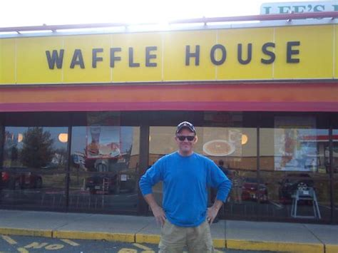 waffle house phone number waffle house fredericksburg 5328 jefferson davis hwy